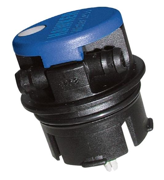 Система циркуляции электролита Hawker Water Less